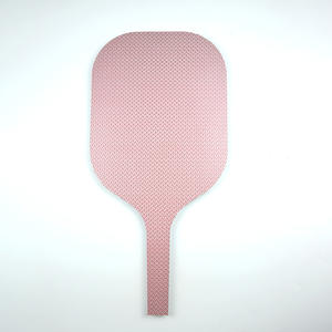OEM Polycore With Carbon Fiber Face Pickleball Paddle