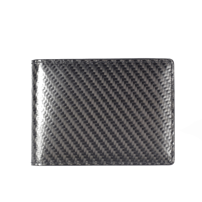 Money Clip&Wallet&Card Holder