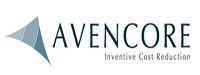 avencore is our partner