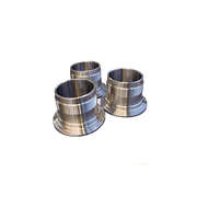 CNC Machining Parts for Auto Parts Motorcycle Engine
