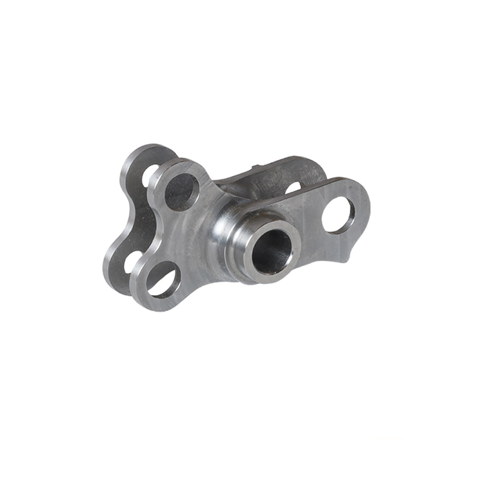 CNC Machining Part for Auto Part