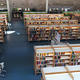 ABOUT AALBORG LIBRARIES