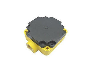 customized uhf reader manufacturers