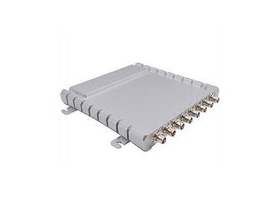 RF signal coupling type of hf rfid reader and electronic tag.