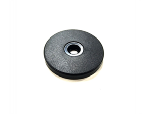 low price asset tracking rfid tag suppliers