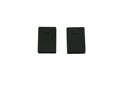 XY-U010130901M Uhf rfid mount-on metal tag