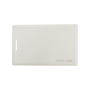 wholesale clamshell card|rfid card manufacturers