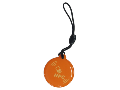 NFC Waterproof Tag