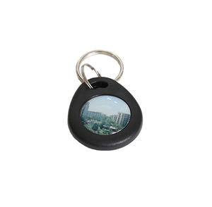 wholesale rfid keyfob tag manufacturers
