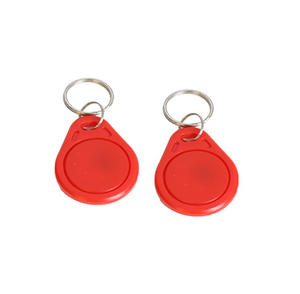 customized rfid keyfob tag suppliers