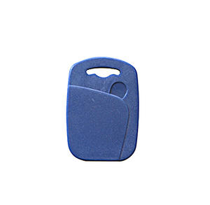 wholesale rfid keyfob tag suppliers