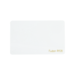 low price MF fudan card manufacturers|rfid card 13.56mhz