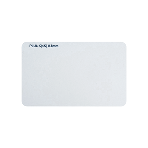 Mifare Plus X Card