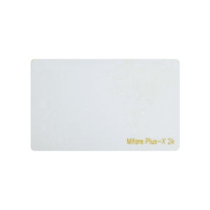 customized MF rfid card manufacturers