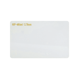 low price MF rfid card|13.56mhz rfid card suppliers