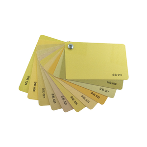 wholesale rfid gold card suppliers|rfid gold card manufacturers