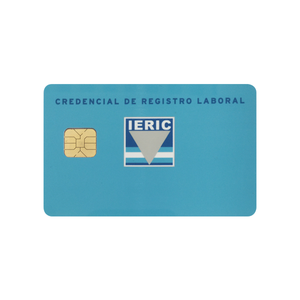 wholesale rfid IC card manufacturers|rfid IC card factory