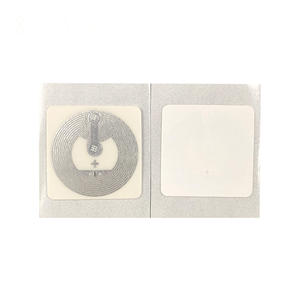 Ntag 215 NFC tag  Manufacturer