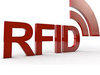 RFID assisted hospital textile management