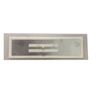 XY-U060702001T RFID Liquid Labels