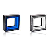 ( LTS-FPQ ) Square Shadowless Light Vision Light