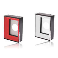 ( LTS-RIH ) Square Shadowless Light Leds