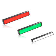 ( LTS-2BRS ) High Uniformity Bar Light Vision Light