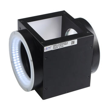 ( LTS-RNCOX ) Combined Light Machine Vision Light