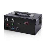 ( LTS-2DPA ) High Power Constant Current Controller Led Japan