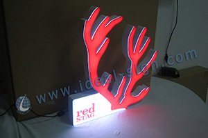 indoor light box manufacturers
