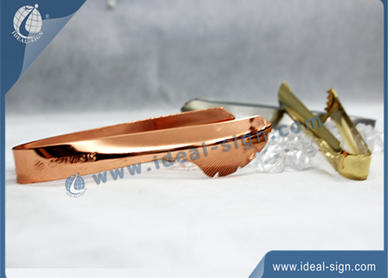 beer ice tongs