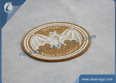 cup mat