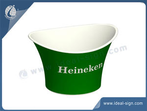 Heineken Ice Bucket