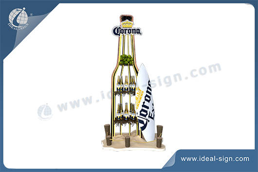 wine racks for sale