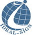 Ideal Sign Industry Ltd