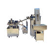 Barrel Rotary Printing Machine