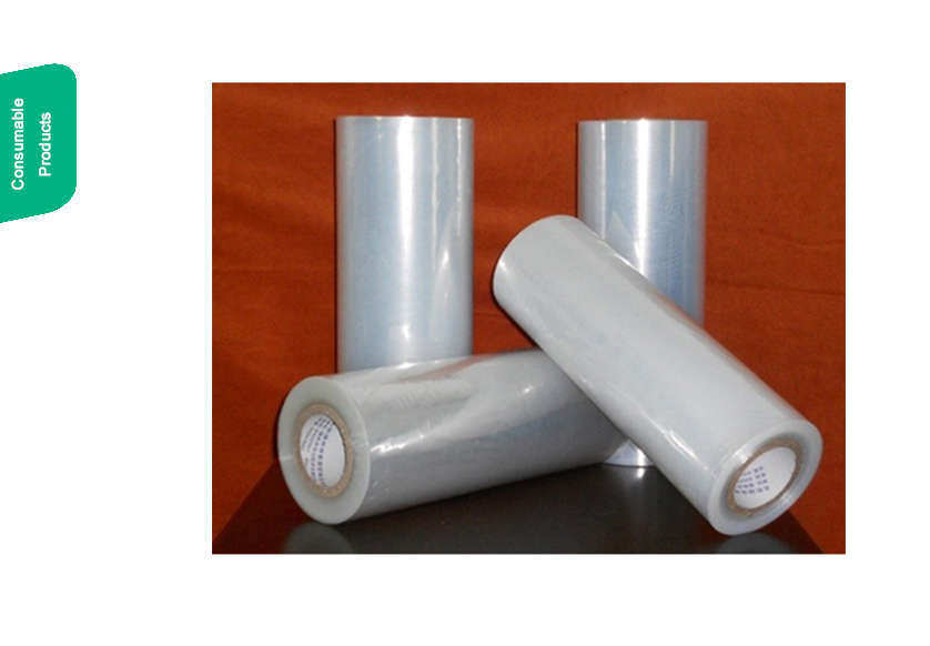 Thermoforming Film for Medical Products