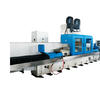 Vertical Spindle Grinding Machine