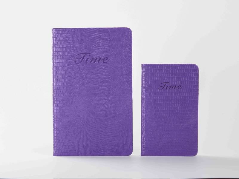 Croc Cover Diary