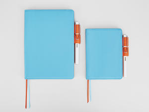 Techo Daily Planner