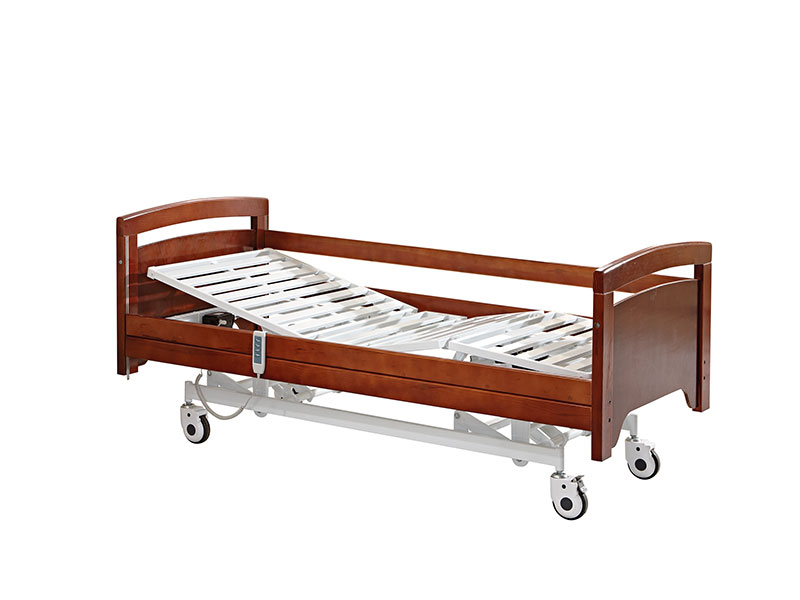 Homecare bed AGHCB004