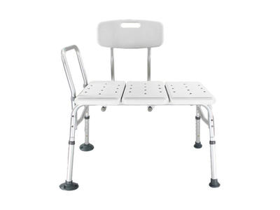 Bath chair series AGSC001