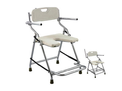 Bath chair series AGSC002