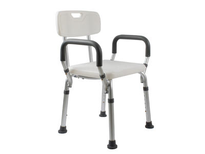 Bath chair series AGSC003