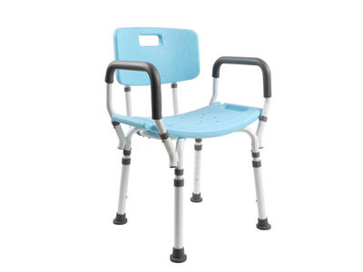 Bath chair series AGSC004