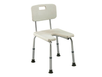 Bath chair series AGSC005