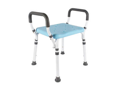 Bath chair series AGSC006
