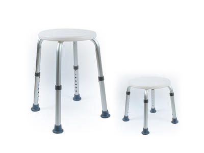 Bath chair series AGSC009
