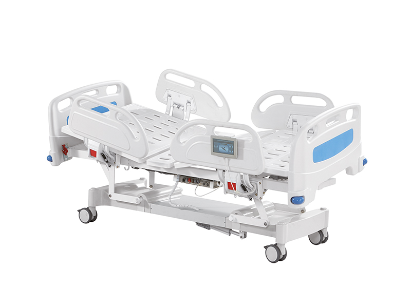 Hospital bed AGHBE001