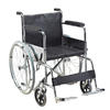 Steel wheelchair AGST001Y